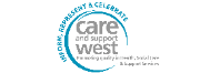 Care and Support SW