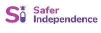 Safer Independence