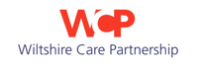 Wiltshire Care Partnership