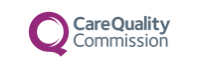 Care Commission